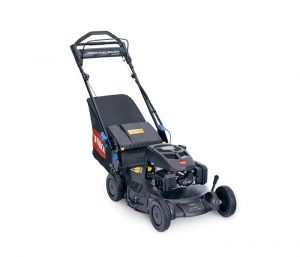 21385-toro-lawn-mower-34r-co19_4362s