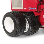3400_tire_options_2550