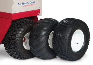 4000TIRES TIRE OPTION