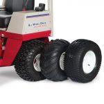 4500_tires_1541