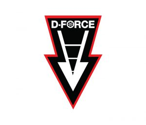 D-force_Logo