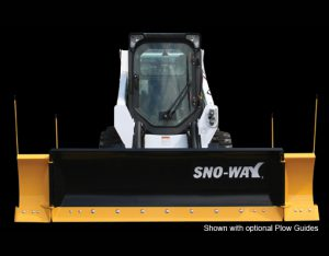 Buy Sno Way Snow Plows Morgantown Wv Sunset Outdoor Supply