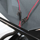 accessory_Aux_Power_Harness