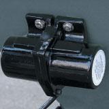 accessory_Vibrator_Motor