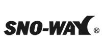 Sno-Way Plows