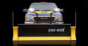 snowplow-26r