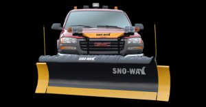 snowplow-29hd