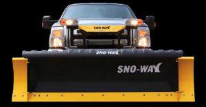 snowplow-29r