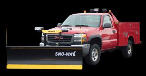 snowplow-29thd