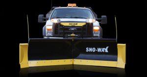 snowplow-29vhd