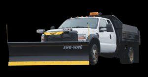 snowplow-32contractor