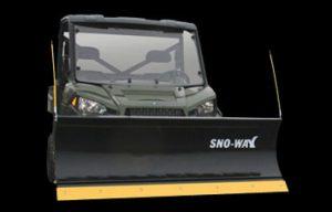 snowplow-utv